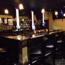 Bombay Bar Kitchen Indian Restaurant Albany Albany Ny