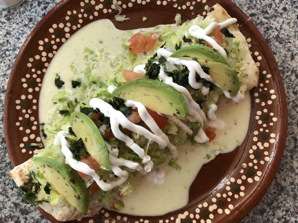 El Sarape Mexican Restaurant: 1100 N Columbus St, West Liberty, IA