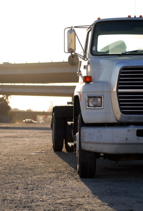 Towing business in Folsom, CA