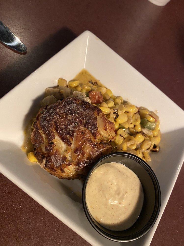Doolittles Restaurant: 112 N Main St, Anderson, SC