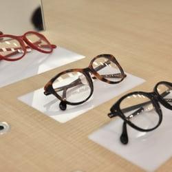 Montures lunettes pour tous