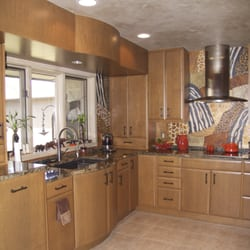 Charmant Photo Of Designer Kitchens   Colorado Springs, CO, United States