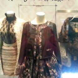 the best attitude 1c1ec 60e5a Molly Bracken - Women's Clothing - Via di Novoli 10, Novoli ...