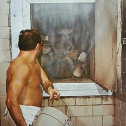 Gay bath house montreal canada