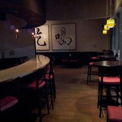 Flo S Restaurant Scottsdale Az