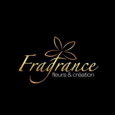 Fragrance Fleurs Creation Vraag Een Offerte Aan Bloemisten