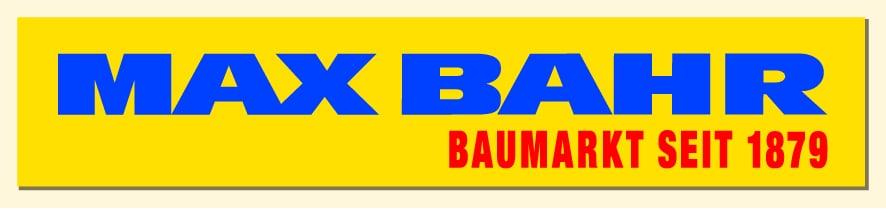Baumarkt Glückstadt baumarkt max bahr gmbh co kg closed hardware stores