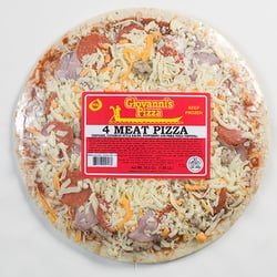 giovanni s frozen pizza 10 photos pizza 712 thiesse dr
