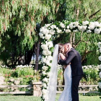Photo Of Lake Oak Meadows Weddings Events Temecula Ca United States