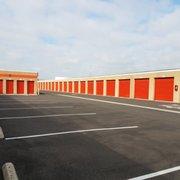 ... Photo Of Brea U Store   Brea, CA, United States