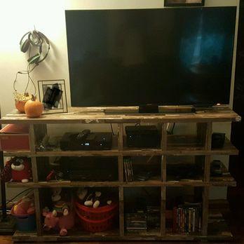 Photo Of Home Style Furniture Of Astoria   Astoria, NY, United States.  Storage