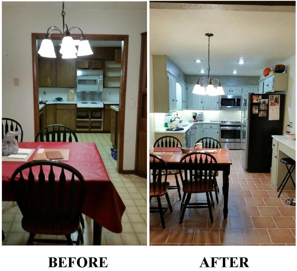 First Choice Restoration: Oklahoma City, OK