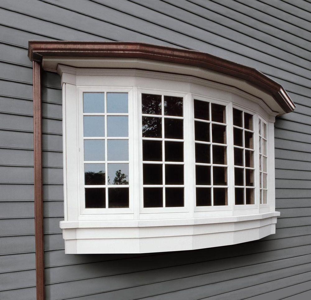 Fettig Millwork and Windows: 800 W Main St, Mandan, ND