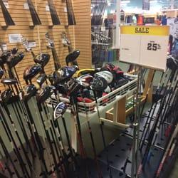 golf galaxy drivers on sale
