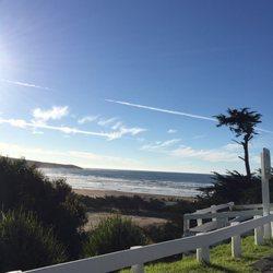 Yelp Dillon Beach Cafe