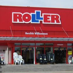 Roller Möbel Rudolf Diesel Str 11 Schweinfurt Bayern