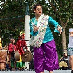 Top 10 Best Filipino Festival in San Francisco, CA - Last