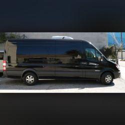 f5a2aa912f Bandago Van Rentals - 16 Reviews - Car Rental - 10410 Schubert Ave ...
