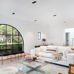 Top 10 Best Tile Showroom Near Sherman Oaks Los Angeles Ca