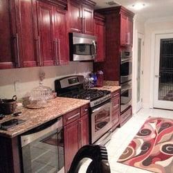 CC Kitchen & Bath Wholesale - 36 Photos & 12 Reviews - Cabinetry ...