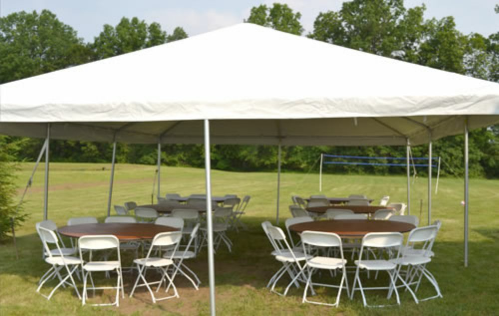 Special Event Rental: 103 Panther Way, Hewitt, TX
