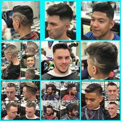 Navarre beach barber shop hours