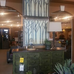 Photo Of Renditions Furniture U0026 Accessories   Boise, ID, United States. The  Two