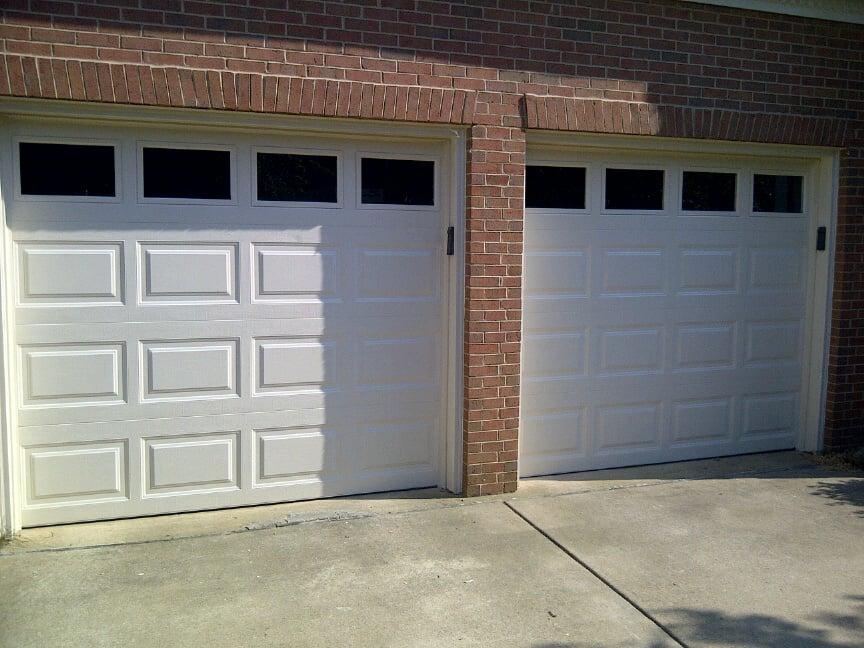 Cardinal Garage Door Services 15 Reviews Garage Door