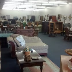 Etonnant Photo Of Quality Home Consignments   Battle Creek, MI, United States