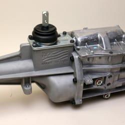 Modern Driveline - 13 Photos - Auto Parts & Supplies - 25308 Arroyo