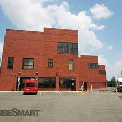 Photo Of CubeSmart Self Storage   Rahway, NJ, United States