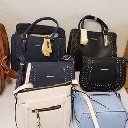 f4c82e9698 Best Bag Wholesale in Los Angeles