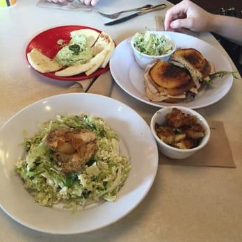 Zoes Kitchen Turkey Stack zoës kitchen - 11 photos & 23 reviews - mediterranean - 613 w