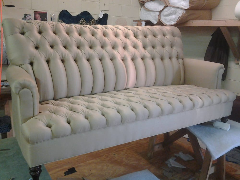 Peroni S Upholstery 13 Photos Furniture Reupholstery 212 Hazel Ave Ton Nj Phone Number Yelp