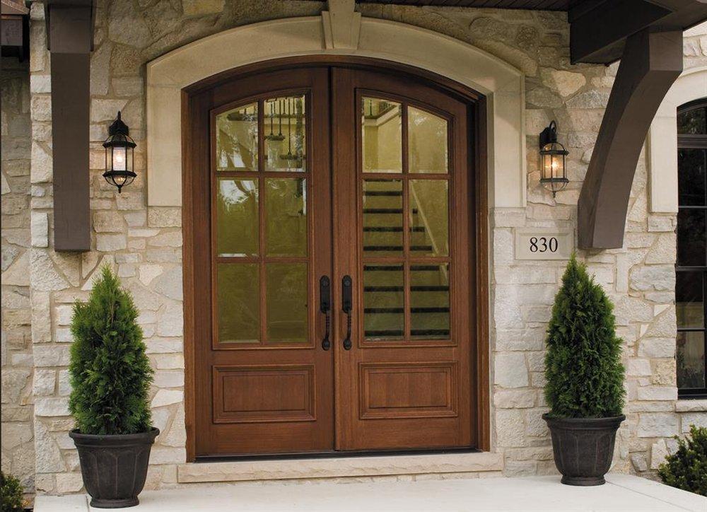 Pella Windows and Doors of Mt Pleasant: 5090 W Remus Rd, Mount Pleasant, MI