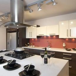 Photo Of Kitchen World   Finglas, Co. Dublin, Republic Of Ireland.  Horizontal