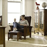 Charmant ... Photo Of Penn Furniture   Scranton, PA, United States ...