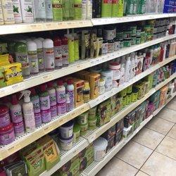 Daily Beauty Supply 11 Photos Amp 28 Reviews Cosmetics