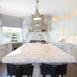 Photo Of Showcase Kitchens U0026 Baths   Thousand Oaks, CA, United States.  Beautiful