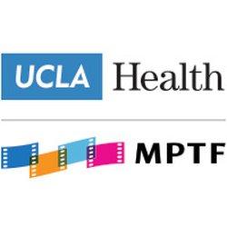 UCLA MPTF Westside Health Center - 46 Reviews - Medical