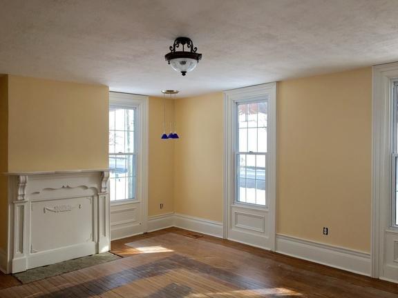 Kevin's Drywall & Painting: 204 2nd St, Monongahela, PA