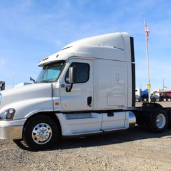 Porter Truck Sales - 2019 All You Need to Know BEFORE You Go