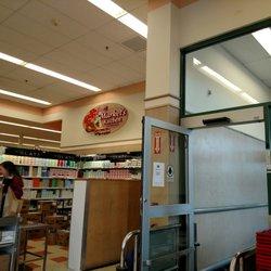 Market Basket Grocery 34 Northwest Blvd Nashua Nh