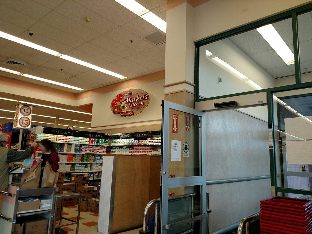 Market Basket: 34 Northwest Blvd, Nashua, NH