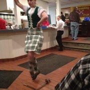 Argyle Restaurant - 38 Photos & 49 Reviews - Fish & Chips - 212 Kearny Ave, Kearny, NJ, United ...