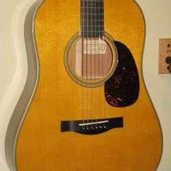 rick s guitar shop closed musical instruments teachers 1231 morena blvd linda vista. Black Bedroom Furniture Sets. Home Design Ideas