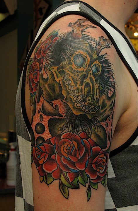 photos for twilight tattoo yelp