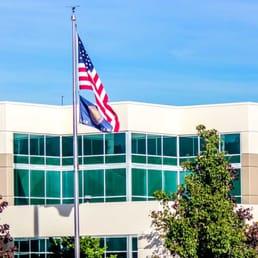 Photo of IBEW Local 46 - Kent, WA, United States. IBEW Local 46 Kent ...