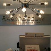 Beach Beauty Health Spa 64 Photos 59 Reviews Day Spas 6565