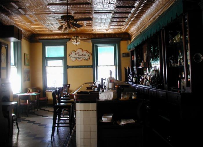 Restaurants Near Tamaqua Pa